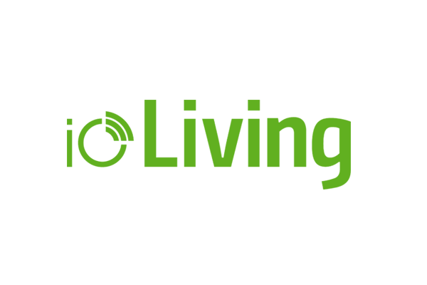 ioLiving SmartKitchen solutions