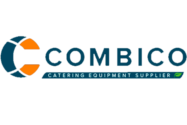 Combico Catering Equipment Supplier