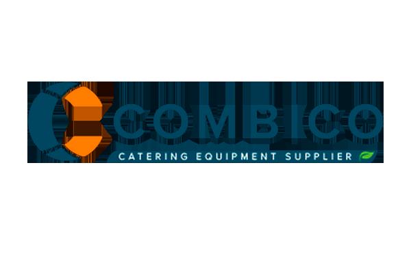 Ota yhteyttä Combicoon, kun tarvitse ammattikeittiöiden omavalvontaa Irlannissa tai Englannissa